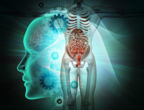 Универсални коМра лечения и главоболие