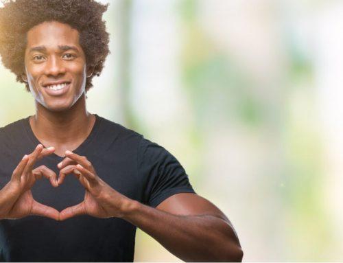 Универсални коМра лечения за сърцето и кръвта